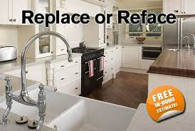Whether you're looking for cabinet refacing or want to install custom cabinets, san diego kitchen pros has served san diego and it's surrounding areas for over 15 years. Boyar S Kitchen Cabinets San Diego Cabinet Refacing Experts San Diego Kitchen Remodeling Refacing Kitchen Cabinets Cabinet Refacing Free Kitchen Cabinets