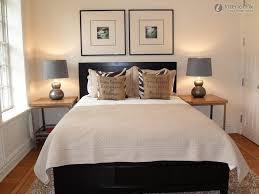 apartment bedroom ideas. Bedroom Design Ideas For Apartments 2 Apartment C