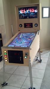 my virtual pinball machine wizard pin 90 plete