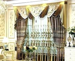 Curtain valence ideas Modern Bedroom Curtain Valances For Living Room Elegant Curtains With Valance Elegant Living Room Valances Living Pertaining To Studio Home Design Curtain Valances For Living Room Businesshoteljihlavainfo