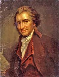 com origin of masonry ebook thomas paine kindle store origin of masonry by paine thomas