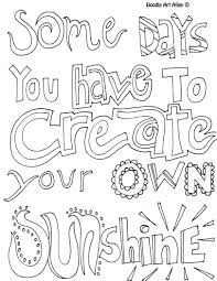 Unlock Turn Picture Into Coloring Page Photoshop Inspirational