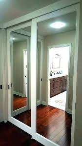 sliding mirror barn door sliding barn door with mirror barn door closet mirror mirrored closet doors sliding mirror closet doors mirror framed sliding barn