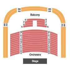 Billy Elliot Tickets Sun Nov 3 2019 2 00 Pm At Goodspeed