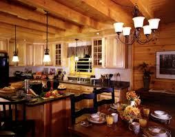 home improvement design. Home Improvement Design Ideas Simple New E