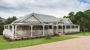 appealing country style verandahs 19 garage glamorous country style