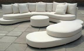 discount furniture nyc bobs couches cheap online