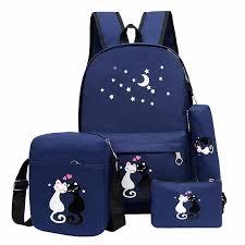 <b>2019 New Children School</b> Bags orthopedic school backpack for ...