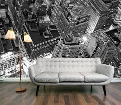 liberty bedroom wall mural:  images about murales new york on pinterest manhattan skyline new york and murals