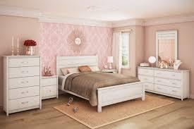Distressed Bedroom Furniture Sets White Distressed Wood Bedroom Sets Best Bedroom Ideas 2017