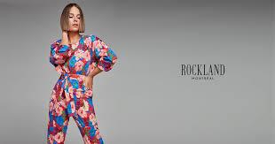 <b>Marie Saint Pierre</b> — Discover our High-end Boutiques — Rockland