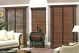 2 window blinds better homes and gardens 2 faux wood blinds 2 inch window blinds 2