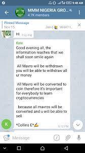 How much is 1 bitcoin in nigerian naira? Genesis Mining Help Desk How Much Is 1 Bitcoin In Naira