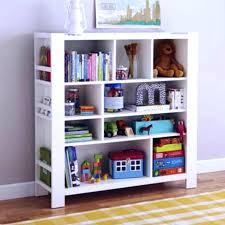 ikea kids bookcase kids bookshelves ikea hack childrens bookshelf
