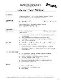 Fast Food Resume Sample Healthcare Resume Example Sample Pharmacist Experience Work 18
