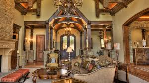 home office design ideas tuscan. Tuscan Style Homes Interior Home Office Design Ideas Old