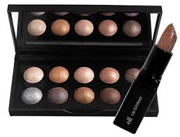 makeup uk beauty brands gtg elf collage jpg