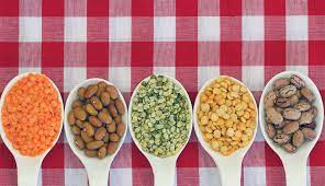 how much protein do you need after 50