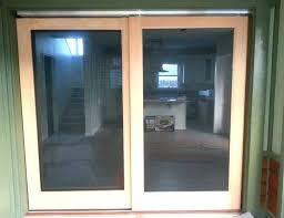 sliding patio doors home depot screen patio door adjustment sliding replacement top doors home
