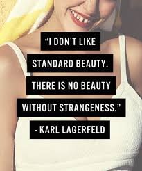 Captivating Beauty Quotes Best Of 24 Awesome Beauty Quotes