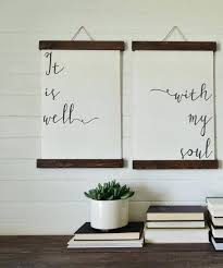 diy office wall decor. Office Wall Decor Decorations For Impressive Design Ideas Home . Diy T