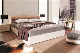 wooden furniture box beds. Latest Furniture Wooden Box Bed Design Beds