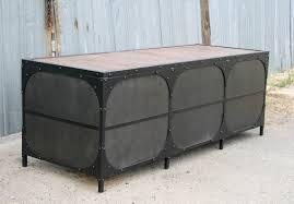 modern industrial design furniture. Image Of: Modern Industrial Furniture Design R