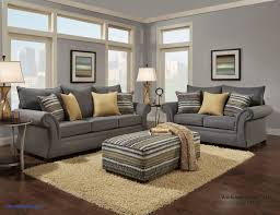 nice living room furniture ideas living room. Large Size Of Living Room:modern Grey Room Furniture Awesome Best 25 Contemporary Nice Ideas O