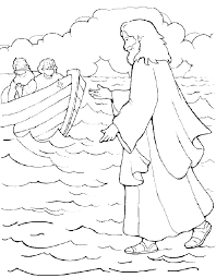 Bible Story Coloring Pages Pretty Free Printable Bible Coloring