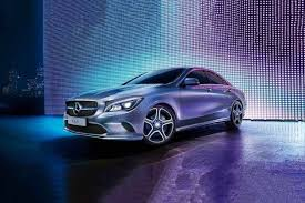 Mercedes Model Comparison Chart Mercedes Benz Cars Price In India New Car Models 2019