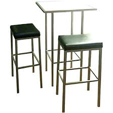 small tall round kitchen table small high kitchen table high round tables small high kitchen table small tall round kitchen table