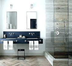 manly wall art l inspirational amusing masculine bathroom design white porcelain back to of decor office manly wall decor