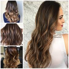 Hair Color Trends 2017 Haircuts Hairstyles 2016 2017 And Hair