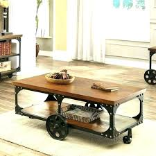 industrial look coffee table industrial style coffee table industrial style coffee table vintage industrial industrial style
