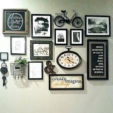 wall frames decoration framed wall decor decorative wall frames best frame wall decor ideas on throughout