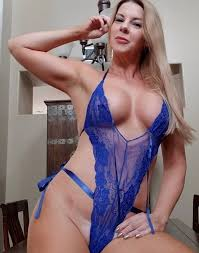 scarletblue com au escort