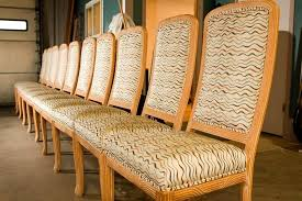 gorgeous extraordinary chair fabric ideas delightful ideas upholstery fabric for dining room chairs cozy dining room