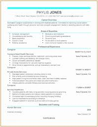 My Perfect Resume Cancel Interesting My Perfect Resume Cancel Magnificent My Perfect Resume Login Account