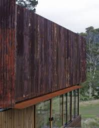 fence corrugated metal fence cost corrugated metal fence cost vs wood wood framed corrugated metal