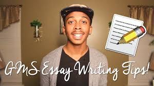 gates millennium scholarship essay writing tips brandon hayden gates millennium scholarship essay writing tips brandon hayden