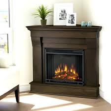 electric fireplace home depot corner electric fireplaces electric log fireplace insert home depot