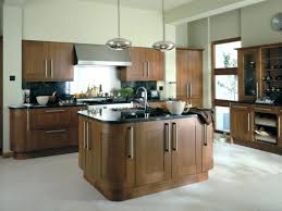 Small White Kitchen Countertops Cabinets And Wall Paint Colors