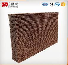 Exporter of <b>Plastic</b> Packaging Materials from Qingzhou by Shandong ...