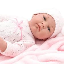 Reborn babies Baby reborn Reborn doll Realistic baby dolls - Real ...