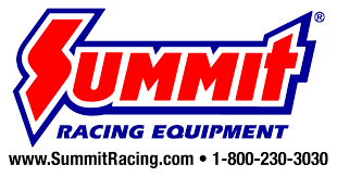 Auxiliary Lights: LED, HID, fog & more at Summit Racing