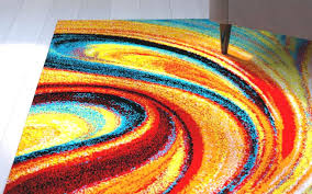 multi colored bath rugs multi colored bath rugs lovely stylish bright multi colored area rugs contemporary