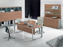 cozy contemporary home office. contemporary office furniture home design and organization cozy