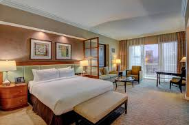 Condo Hotel Penthouse Suite At The Signature At MGM Grand Las Vegas Beauteous 3 Bedroom Penthouses In Las Vegas Ideas Collection