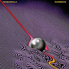 <b>Currents</b>: How <b>Tame Impala's</b> Psychedelic Pop Electrified The ...