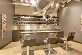 Design One Portage Mi Portage Salon Spa Design 1 Salon Spa
